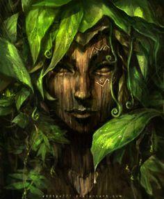 http://www.canonfire.com/cf/u/6089/green_4.jpg