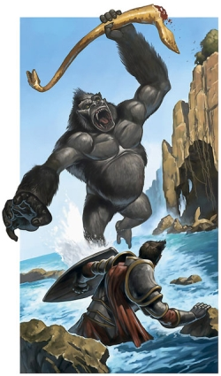 Isle of the Ape02.jpg