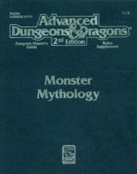 Monster Mythology01.jpg