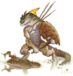 File:Lizardfolk00.jpg