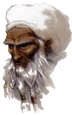 Alhamazad the Wise.PNG