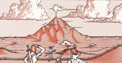 White Plume Mountain03.jpg