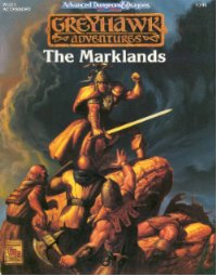 File:Marklands01.JPG
