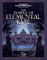 Temple of Elemental Evil00.jpg