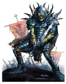 File:Death Knight01.jpg