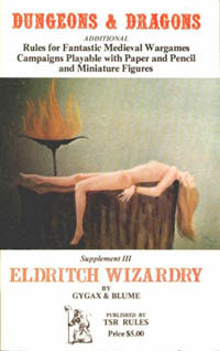 File:Eldritch Wizardry01.jpg