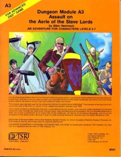 Assault on the Aerie of the Slave Lords01.jpg