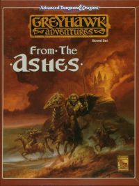 From the Ashes01.jpg